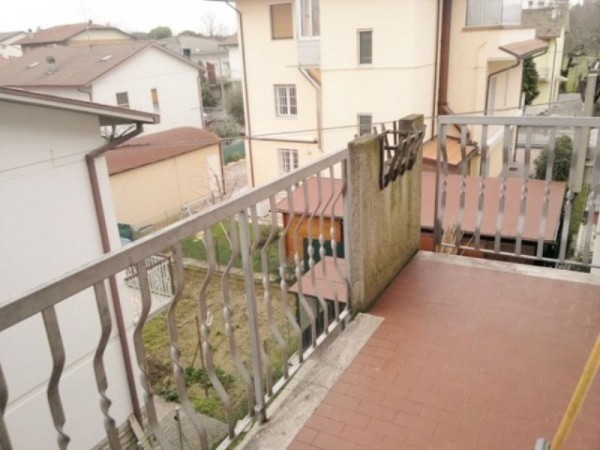 Appartamento in vendita a Forlì, Con giardino, 75 mq - Foto 7