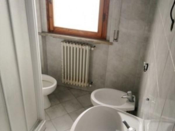Appartamento in vendita a Forlì, Con giardino, 75 mq - Foto 4