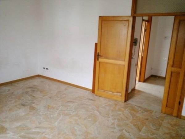 Appartamento in vendita a Forlì, Con giardino, 75 mq - Foto 10