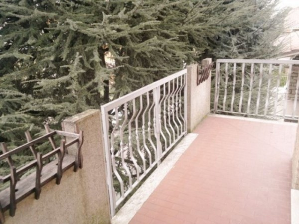 Appartamento in vendita a Forlì, Con giardino, 75 mq - Foto 6
