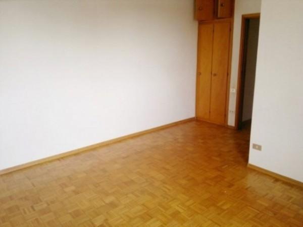 Appartamento in vendita a Forlì, Con giardino, 75 mq - Foto 3