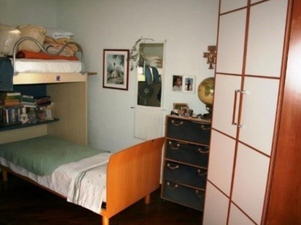 Appartamento in vendita a Forlì, Grandi Italiani, 147 mq - Foto 3