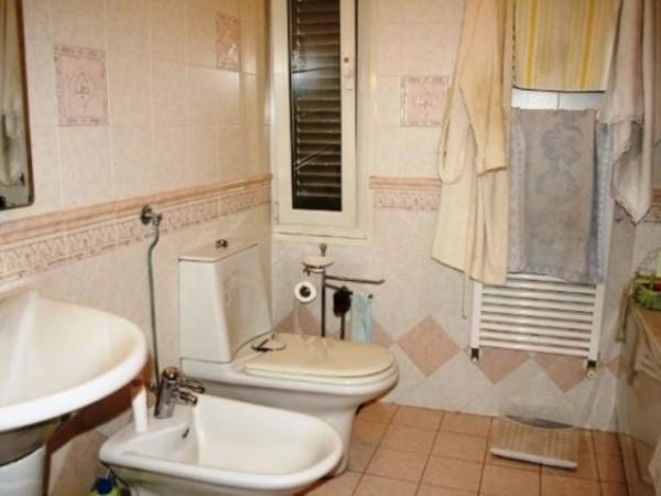 Appartamento in vendita a Forlì, Grandi Italiani, 147 mq - Foto 2