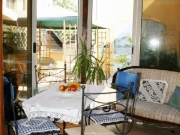 Appartamento in vendita a Forlì, Grandi Italiani, 147 mq - Foto 1