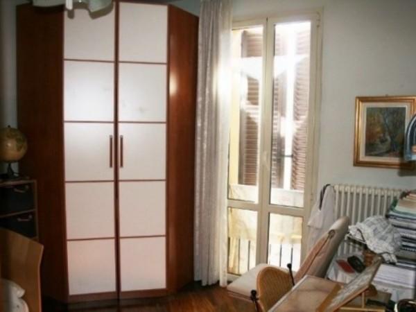 Appartamento in vendita a Forlì, Grandi Italiani, 147 mq - Foto 4