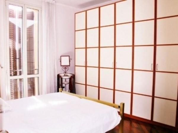 Appartamento in vendita a Forlì, Grandi Italiani, 147 mq - Foto 6