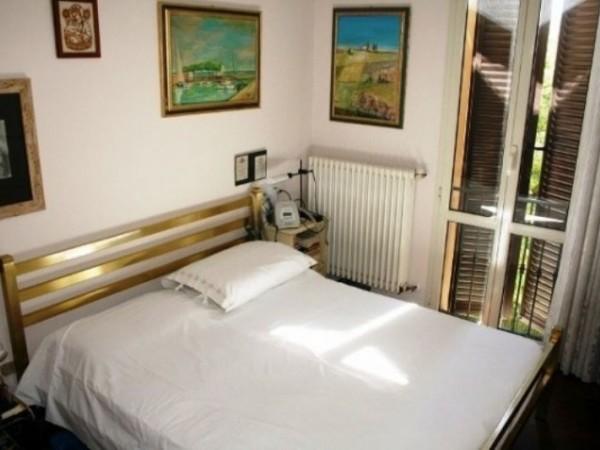 Appartamento in vendita a Forlì, Grandi Italiani, 147 mq - Foto 5