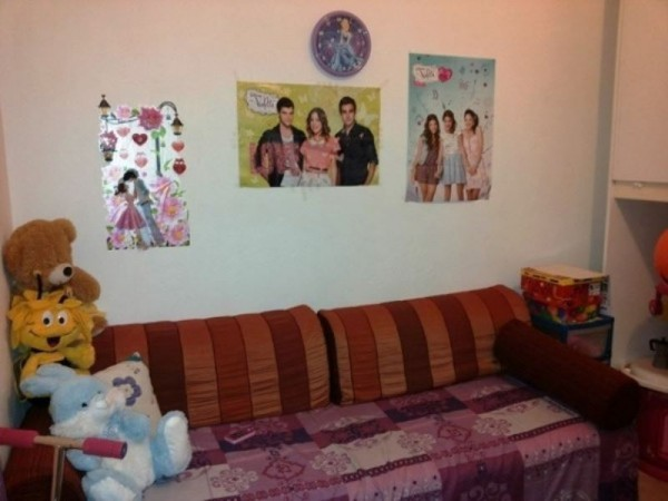Appartamento in vendita a Forlì, Ospedaletto, Con giardino, 65 mq - Foto 6