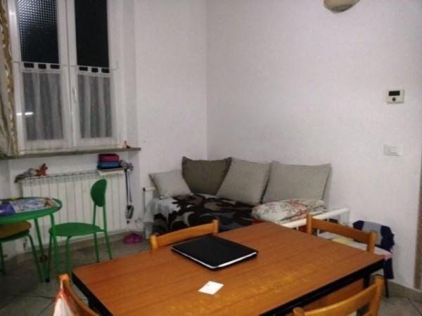 Appartamento in vendita a Forlì, Ospedaletto, Con giardino, 65 mq - Foto 20