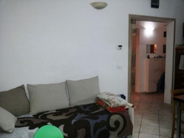 Appartamento in vendita a Forlì, Ospedaletto, Con giardino, 65 mq - Foto 19