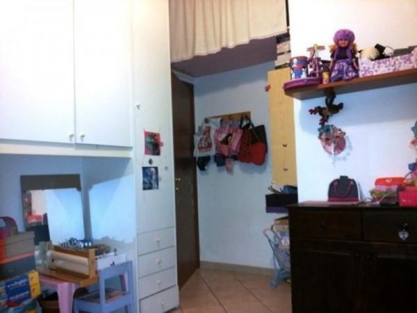 Appartamento in vendita a Forlì, Ospedaletto, Con giardino, 65 mq - Foto 5
