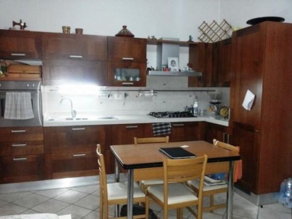 Appartamento in vendita a Forlì, Ospedaletto, Con giardino, 65 mq - Foto 16