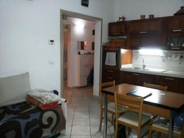 Appartamento in vendita a Forlì, Ospedaletto, Con giardino, 65 mq - Foto 18
