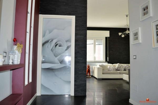 Appartamento in vendita a Forlì, Arredato, con giardino, 90 mq - Foto 20