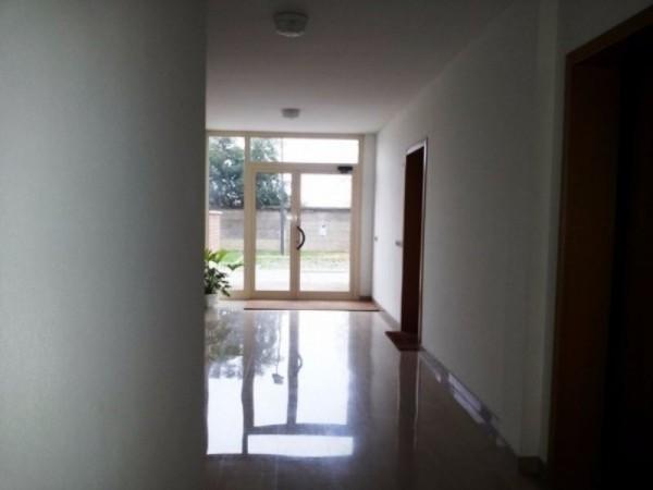 Appartamento in vendita a Forlì, Foro Boario, Con giardino, 70 mq - Foto 3