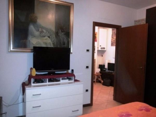 Appartamento in vendita a Forlì, Foro Boario, Con giardino, 70 mq - Foto 9