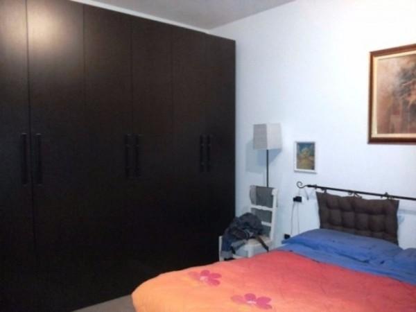 Appartamento in vendita a Forlì, Foro Boario, Con giardino, 70 mq - Foto 10