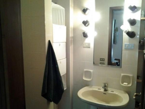 Appartamento in vendita a Forlì, Centro Storico, Con giardino, 80 mq - Foto 10