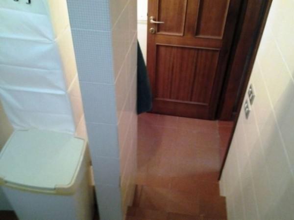 Appartamento in vendita a Forlì, Centro Storico, Con giardino, 80 mq - Foto 11