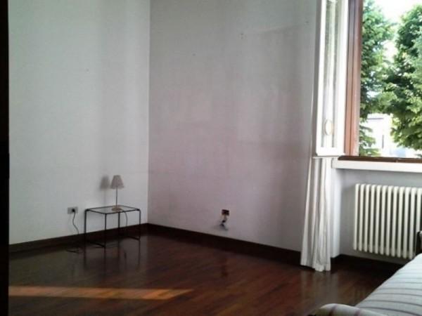 Appartamento in vendita a Forlì, Centro Storico, Con giardino, 80 mq - Foto 16