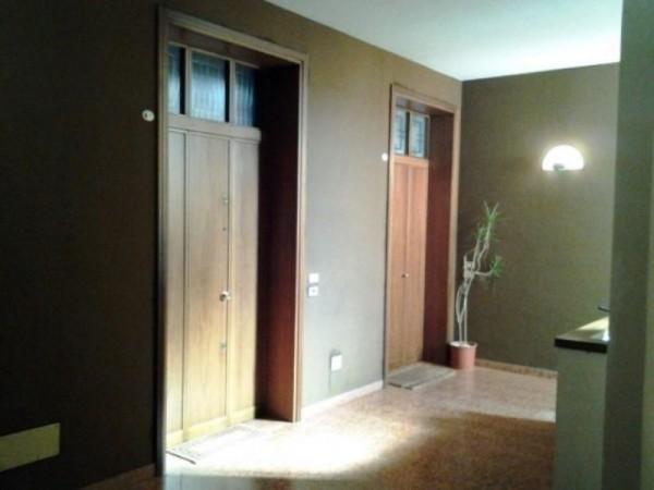 Appartamento in vendita a Forlì, Centro Storico, Con giardino, 80 mq - Foto 6