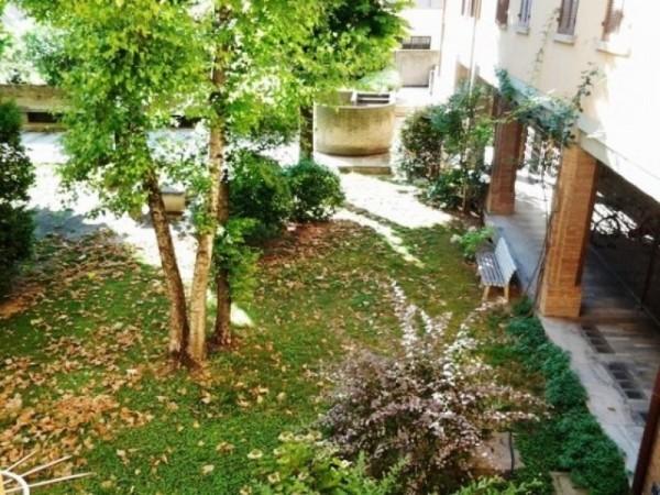 Appartamento in vendita a Forlì, Centro Storico, Con giardino, 80 mq - Foto 20