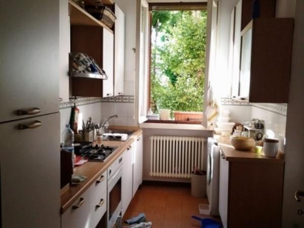 Appartamento in vendita a Forlì, Centro Storico, Con giardino, 80 mq - Foto 18