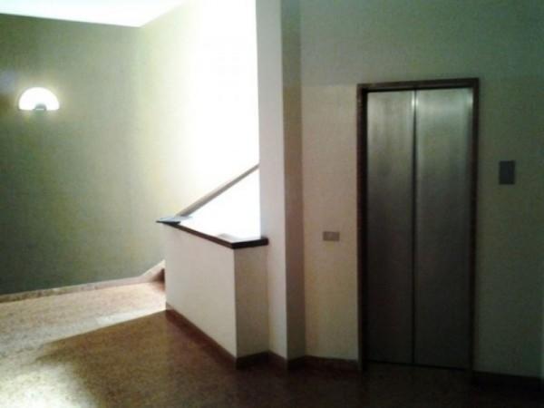 Appartamento in vendita a Forlì, Centro Storico, Con giardino, 80 mq - Foto 5