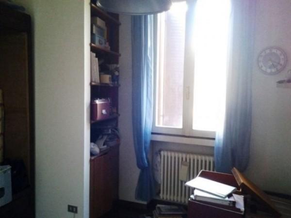 Appartamento in vendita a Forlì, Centro Storico, Con giardino, 80 mq - Foto 13