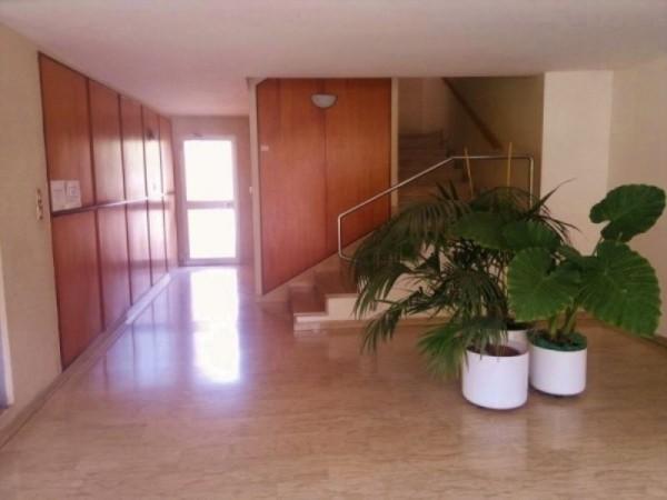 Appartamento in vendita a Forlì, Con giardino, 140 mq - Foto 3