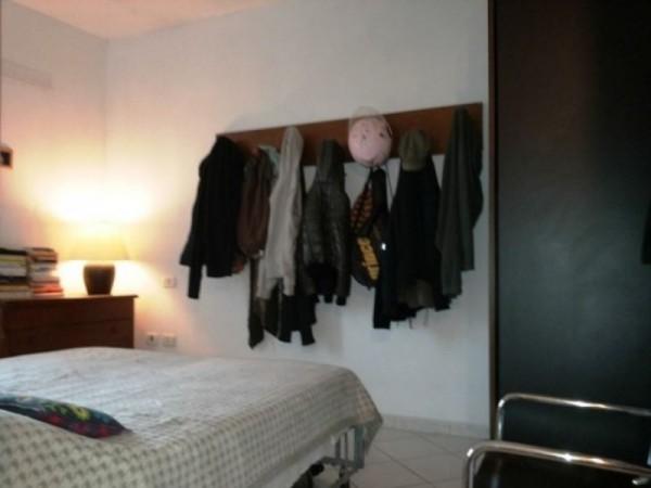 Appartamento in vendita a Forlì, Vittorio Veneto, Arredato, con giardino, 50 mq - Foto 10
