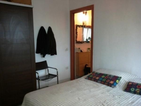 Appartamento in vendita a Forlì, Vittorio Veneto, Arredato, con giardino, 50 mq - Foto 5