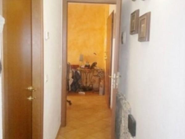 Appartamento in vendita a Forlì, Cava, Con giardino, 90 mq - Foto 11