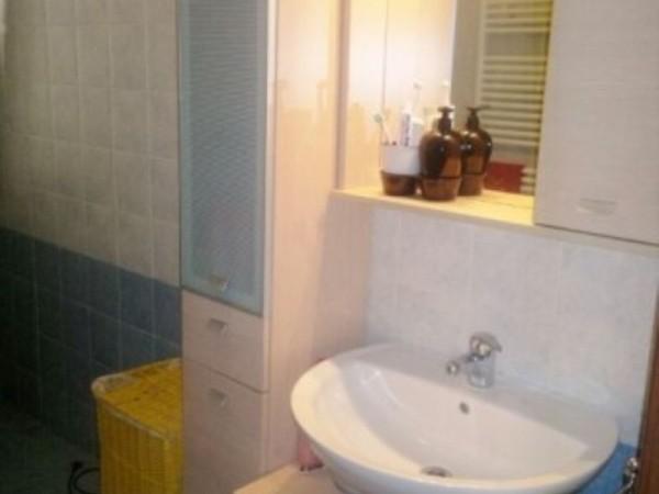 Appartamento in vendita a Forlì, Cava, Con giardino, 90 mq - Foto 6