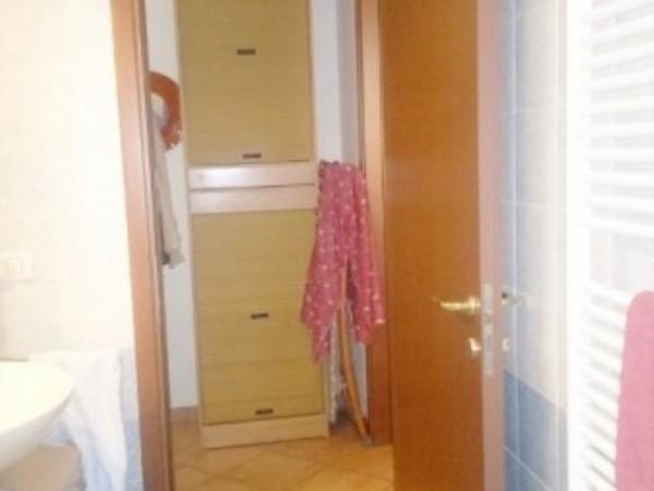Appartamento in vendita a Forlì, Cava, Con giardino, 90 mq - Foto 5