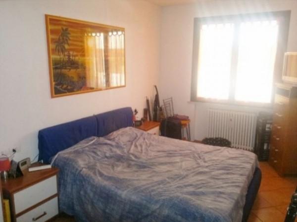 Appartamento in vendita a Forlì, Cava, Con giardino, 90 mq - Foto 9