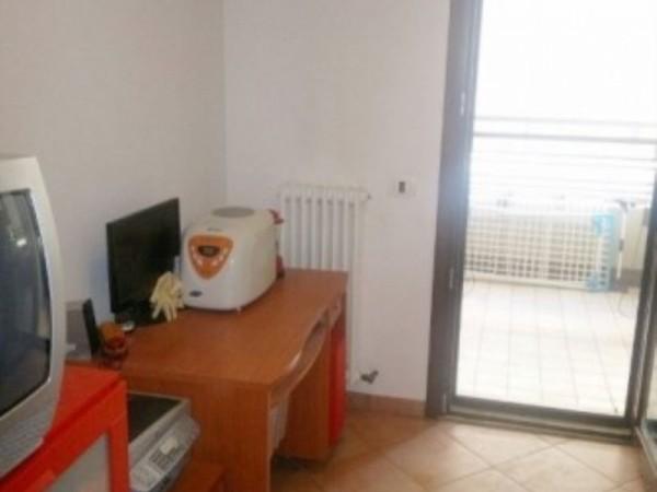 Appartamento in vendita a Forlì, Cava, Con giardino, 90 mq - Foto 3