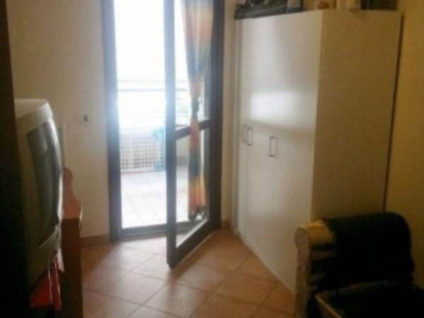 Appartamento in vendita a Forlì, Cava, Con giardino, 90 mq - Foto 4
