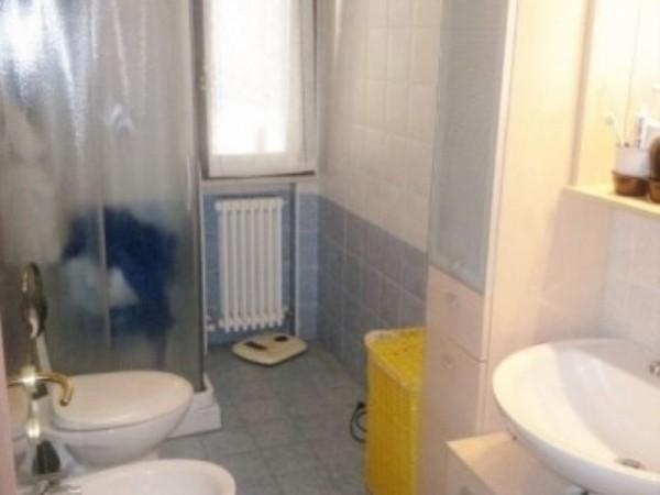 Appartamento in vendita a Forlì, Cava, Con giardino, 90 mq - Foto 7