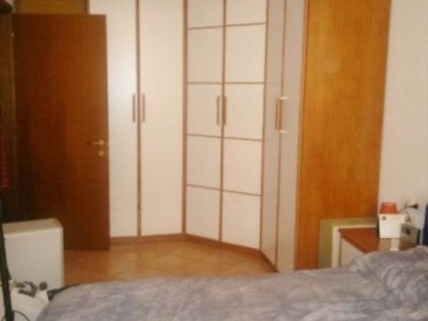 Appartamento in vendita a Forlì, Cava, Con giardino, 90 mq - Foto 8