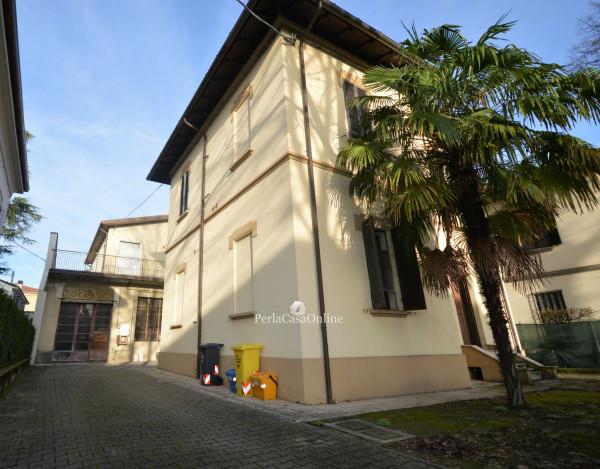 Casa indipendente in vendita a Forlì, Fulcieri, Con giardino, 300 mq - Foto 15