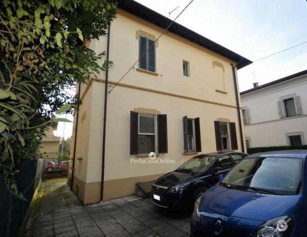 Casa indipendente in vendita a Forlì, Fulcieri, Con giardino, 300 mq - Foto 9