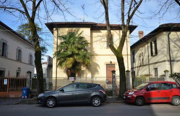 Casa indipendente in vendita a Forlì, Fulcieri, Con giardino, 300 mq - Foto 3