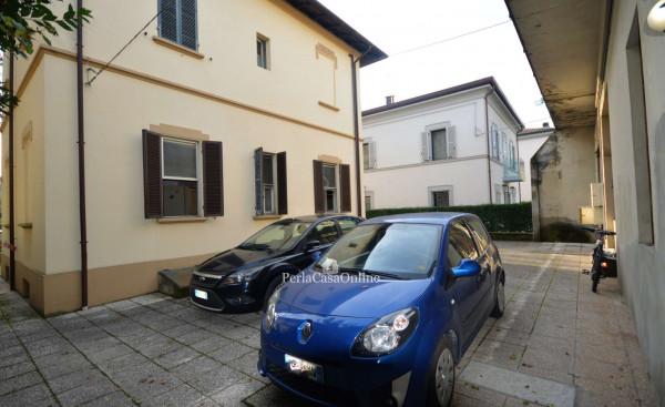 Casa indipendente in vendita a Forlì, Fulcieri, Con giardino, 300 mq - Foto 8