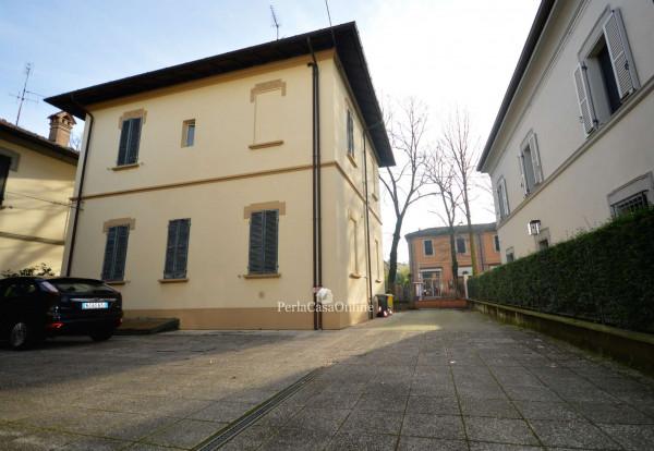 Casa indipendente in vendita a Forlì, Fulcieri, Con giardino, 300 mq - Foto 6