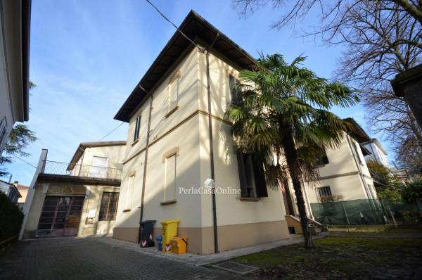 Casa indipendente in vendita a Forlì, Fulcieri, Con giardino, 300 mq - Foto 14