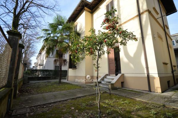 Casa indipendente in vendita a Forlì, Fulcieri, Con giardino, 300 mq - Foto 13