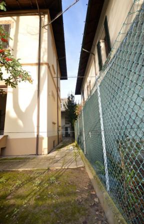 Casa indipendente in vendita a Forlì, Fulcieri, Con giardino, 300 mq - Foto 10