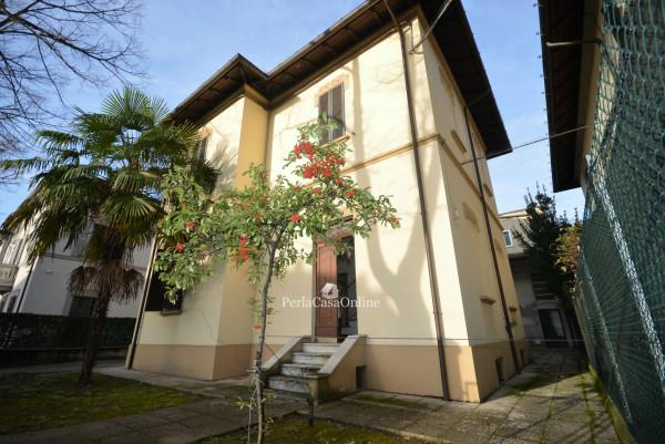 Casa indipendente in vendita a Forlì, Fulcieri, Con giardino, 300 mq - Foto 12