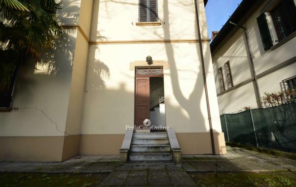 Casa indipendente in vendita a Forlì, Fulcieri, Con giardino, 300 mq - Foto 11